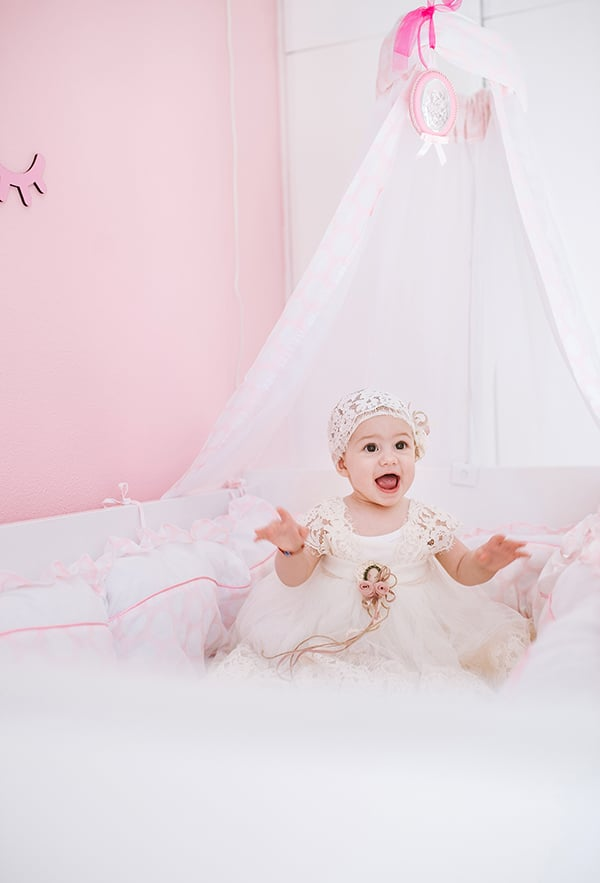 sweet-family-photography-session_07