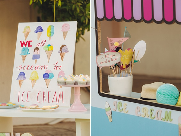 amazing-ice-cream-birthday-party_07A