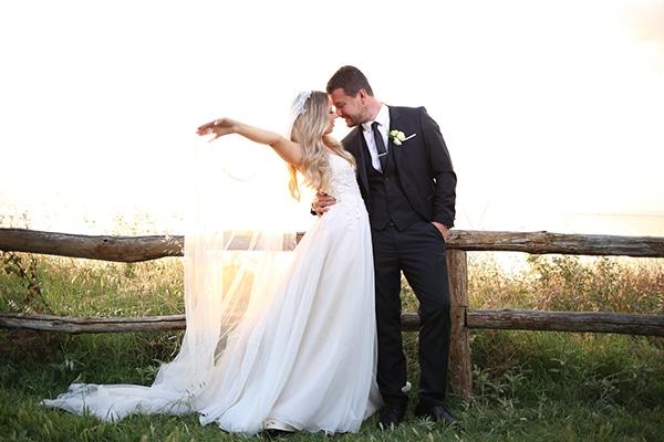 beautiful-elegant-wedding-thessaloniki_02