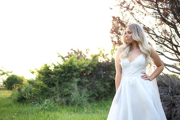 beautiful-elegant-wedding-thessaloniki_03