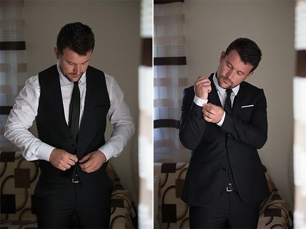 beautiful-elegant-wedding-thessaloniki_11A