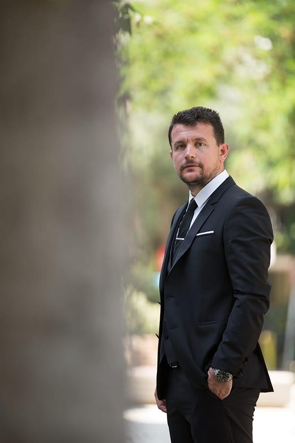 beautiful-elegant-wedding-thessaloniki_12