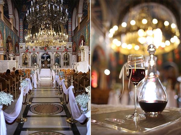 beautiful-elegant-wedding-thessaloniki_14A