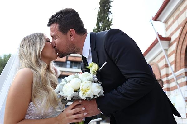 beautiful-elegant-wedding-thessaloniki_16