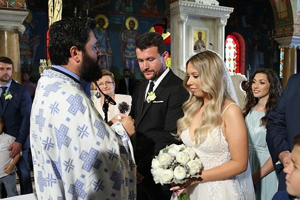 beautiful-elegant-wedding-thessaloniki_17