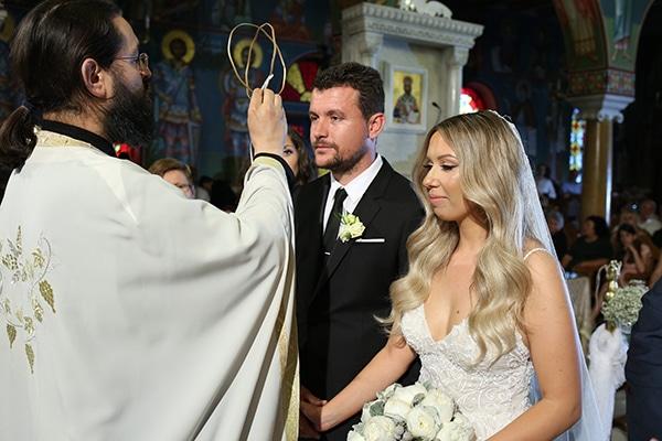 beautiful-elegant-wedding-thessaloniki_18