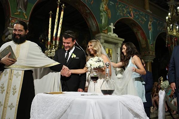beautiful-elegant-wedding-thessaloniki_20