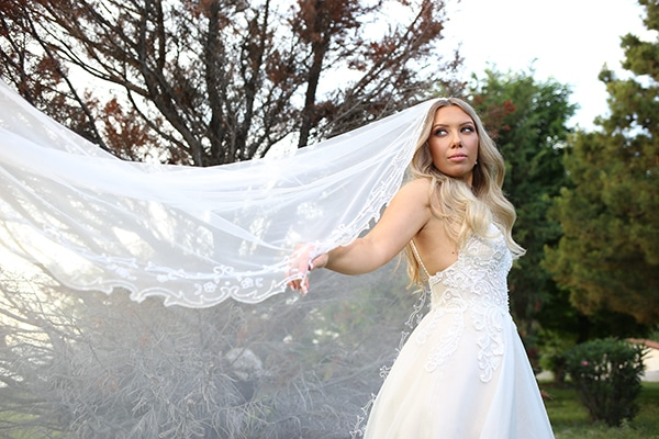 beautiful-elegant-wedding-thessaloniki_23
