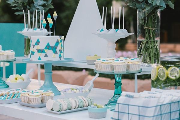 beautiful-geometric-shapes-themed-baptism-decoration_02