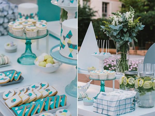 beautiful-geometric-shapes-themed-baptism-decoration_05A