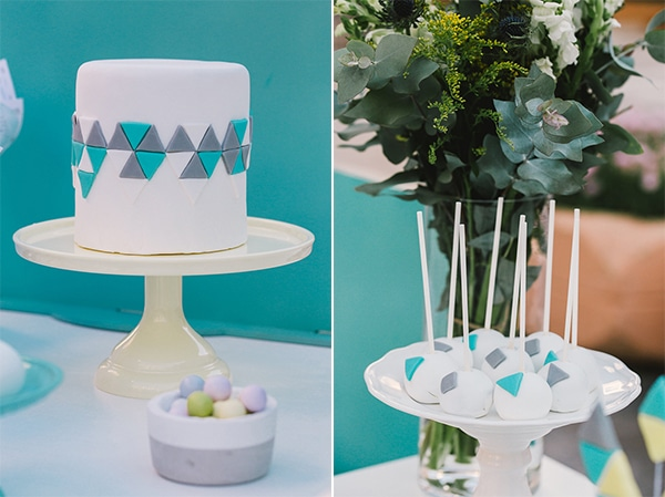 beautiful-geometric-shapes-themed-baptism-decoration_06A