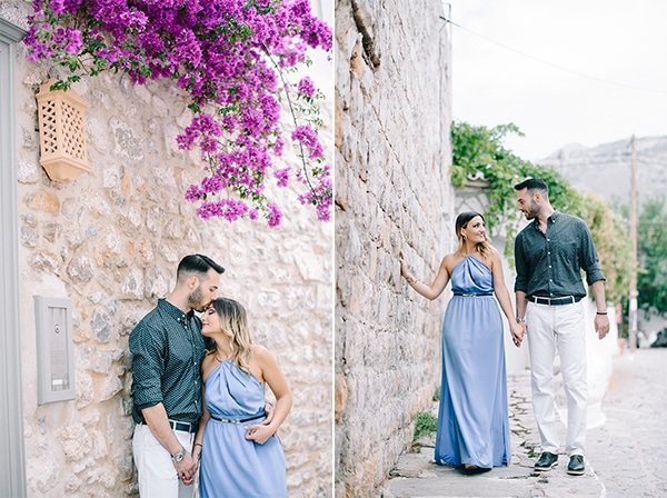 beautiful-prewedding-shoot-hydra_05A