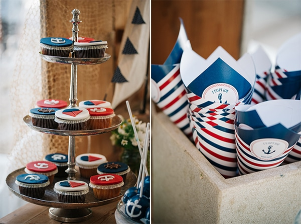 boat-themed-baptism-decoration_15A