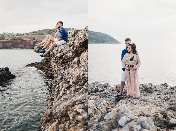 dreamy-prewedding-shoot-beach_12A