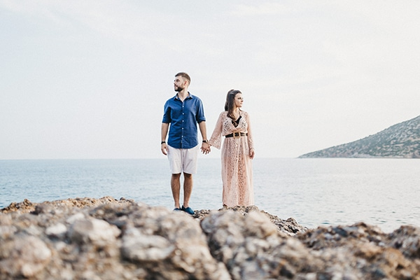 dreamy-prewedding-shoot-beach_13