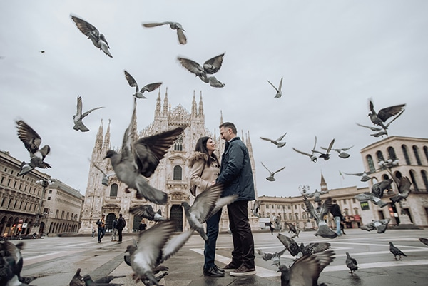 gorgeous-prewedding-shoot-milan_04