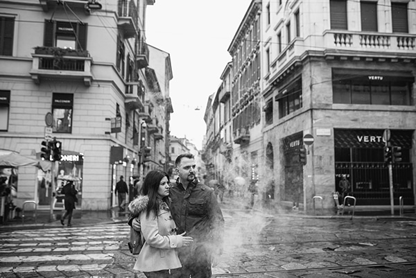 gorgeous-prewedding-shoot-milan_06