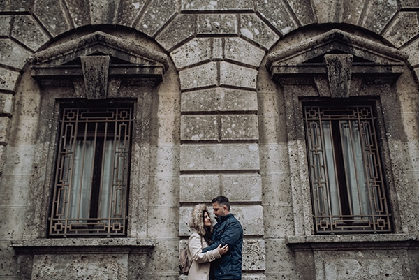 gorgeous-prewedding-shoot-milan_08