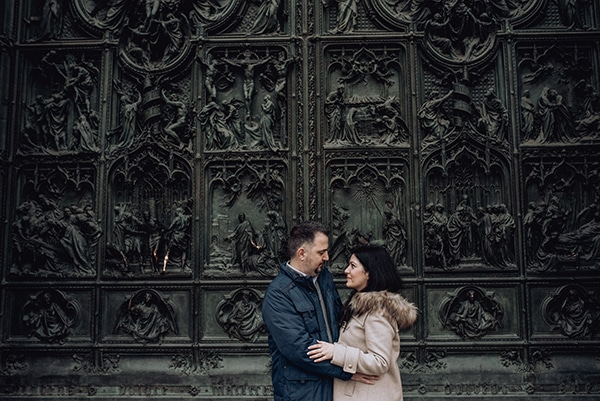 gorgeous-prewedding-shoot-milan_09