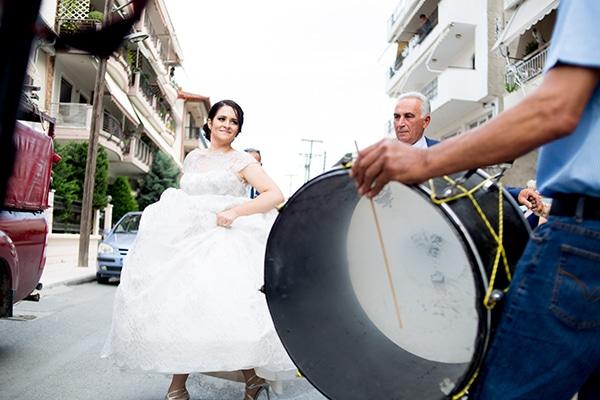 romantic-chic-style-summer-wedding_08