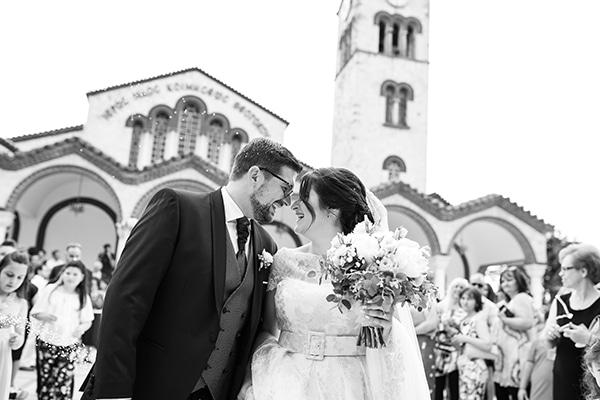 romantic-chic-style-summer-wedding_13
