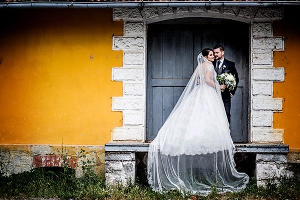 romantic-chic-style-summer-wedding_14