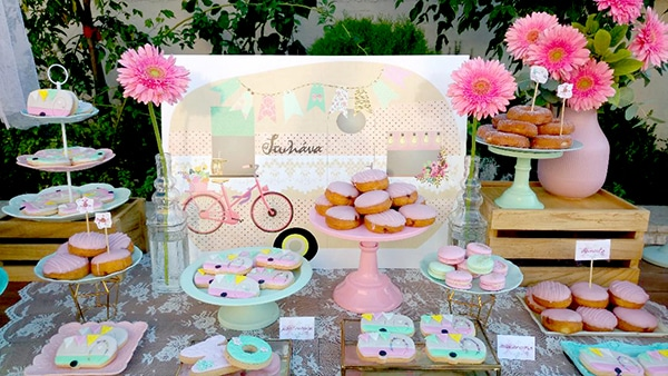 baptism-decorative-girly-ideas-motorhome-camper_02