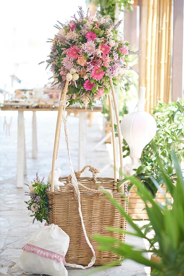 beautiful-baptism-decoration-hot-air-balloon_03