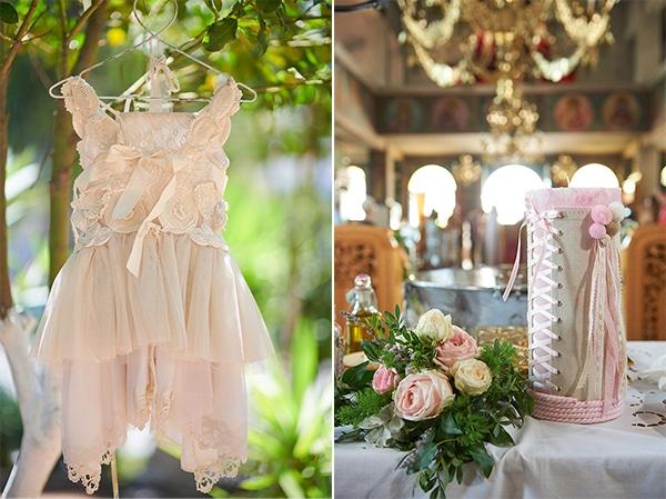 beautiful-baptism-decoration-hot-air-balloon_04A