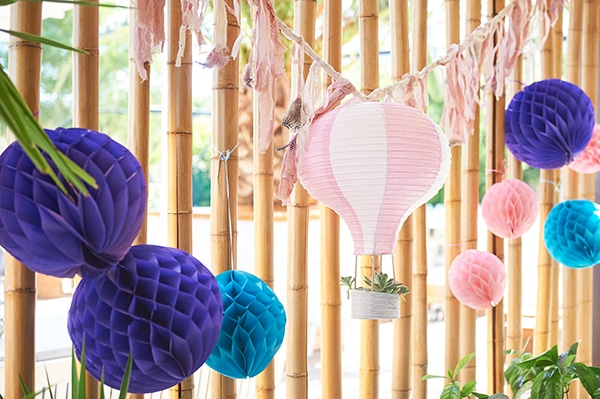 beautiful-baptism-decoration-hot-air-balloon_13