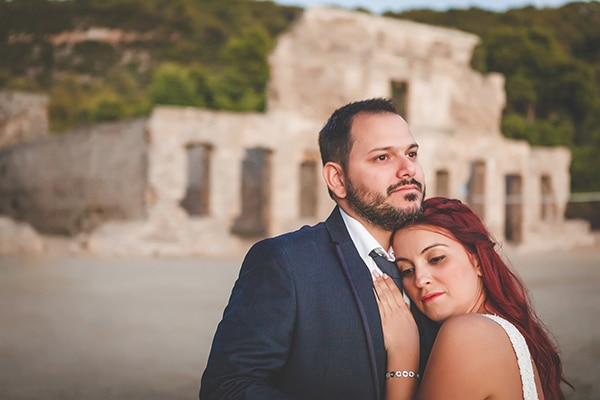 beautiful-boho-rustic-wedding-poros_01