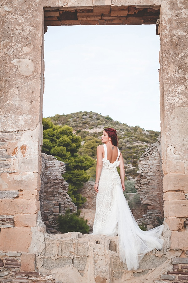 beautiful-boho-rustic-wedding-poros_03
