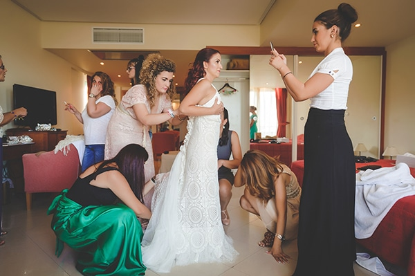 beautiful-boho-rustic-wedding-poros_08