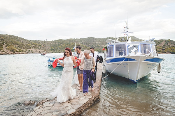 beautiful-boho-rustic-wedding-poros_15