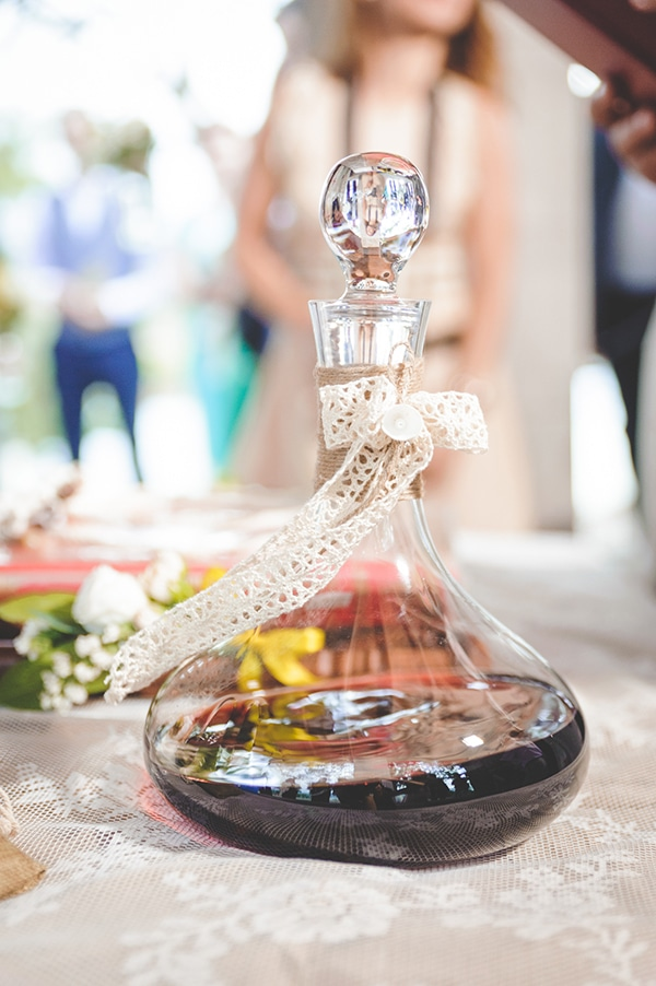 beautiful-boho-rustic-wedding-poros_17