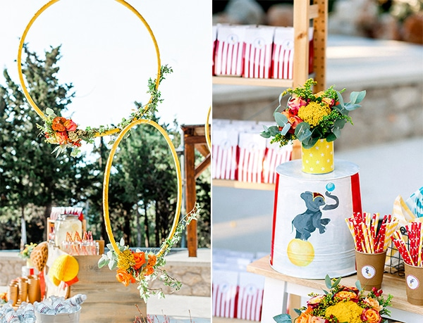 beautiful-circus-themed-baptism-rhodes_08A