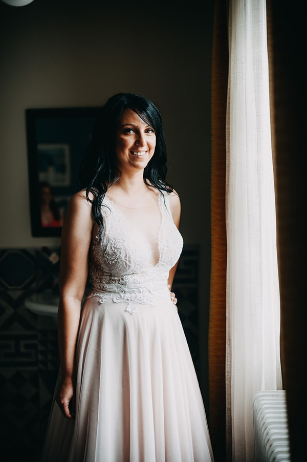 beautiful-civil-wedding-trikala_08