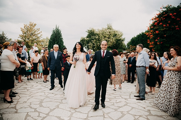 beautiful-civil-wedding-trikala_15
