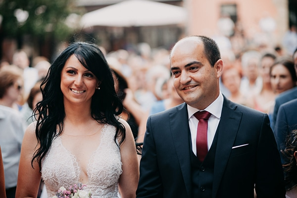 beautiful-civil-wedding-trikala_16