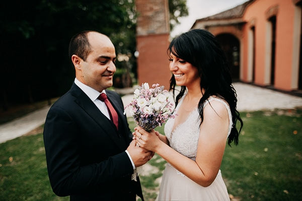 beautiful-civil-wedding-trikala_17