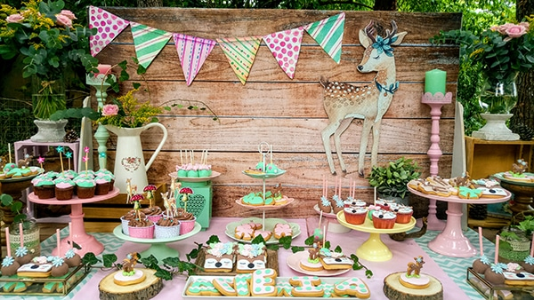 beautiful-deer-themed-baptism-ideas_01