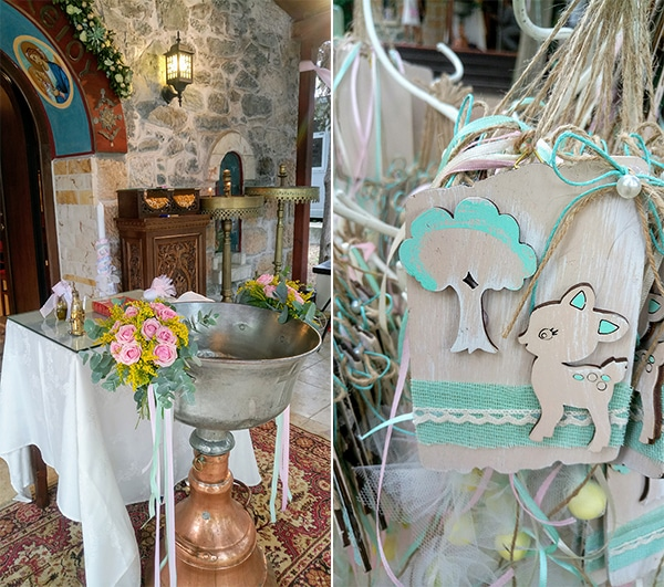 beautiful-deer-themed-baptism-ideas_03A