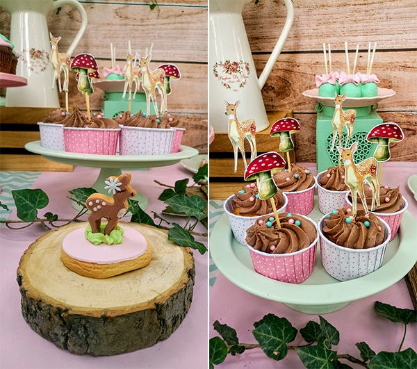 beautiful-deer-themed-baptism-ideas_05A