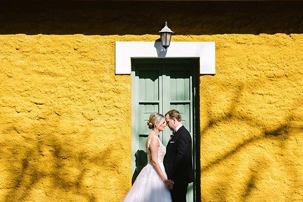 beautiful-fall-wedding-white-hues_01