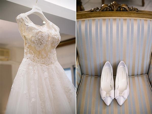 beautiful-fall-wedding-white-hues_05A