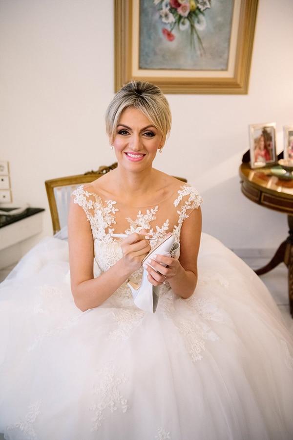 beautiful-fall-wedding-white-hues_09
