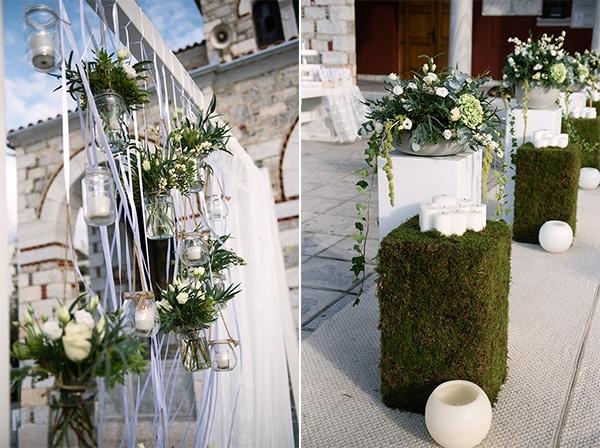 beautiful-fall-wedding-white-hues_14A