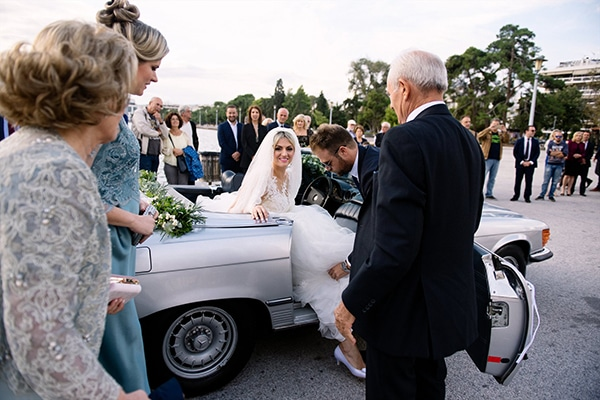 beautiful-fall-wedding-white-hues_16