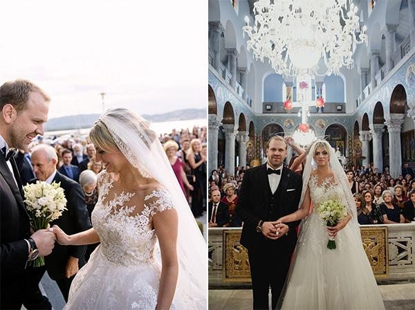 beautiful-fall-wedding-white-hues_18A