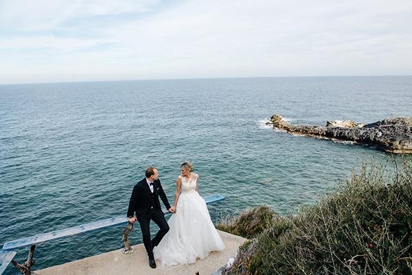 beautiful-fall-wedding-white-hues_22